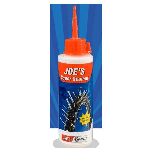 liquido sellante JOES 500ml