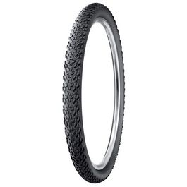 Cubierta Michelin Country Dry 2 TR