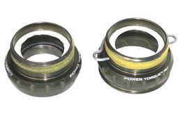 Set cazoletas Power Torque OC13-CEG BSA