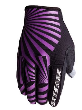 Guantes Speed Stuff Trailattack SP4.0