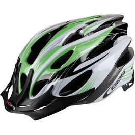 Casco GES Rocket Rosa T.M
