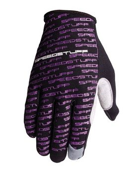 Guantes Speed Stuff