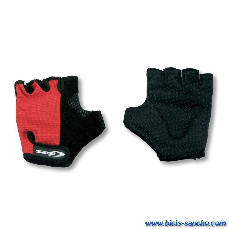 GUANTES GES BASIC